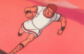 児童文学作品「走れメロス」は太宰治の作品